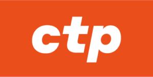 CTPark Brno
