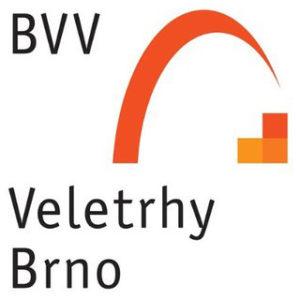 Veletrhy Brno a. s.