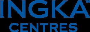 Ingka Centres