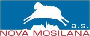 Nová Mosilana, a.s.