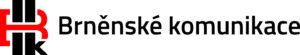 Brněnské komunikace a.s.