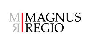 Magnus Regio s.r.o.