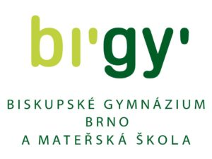 Biskupské gymnázium Brno a mateřská škola