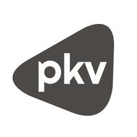 PKV BUILD s.r.o.