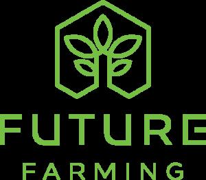 Future Farming s.r.o.
