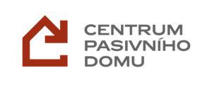 Centrum pasivního domu, z.s.
