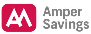 Amper Savings, a.s.